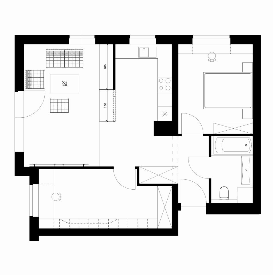 (D:\BDstudio1_projekty6_gruntos mieszkanie\projekt zmian