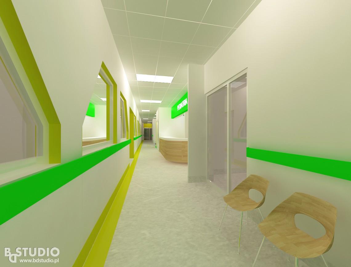15_korytarze