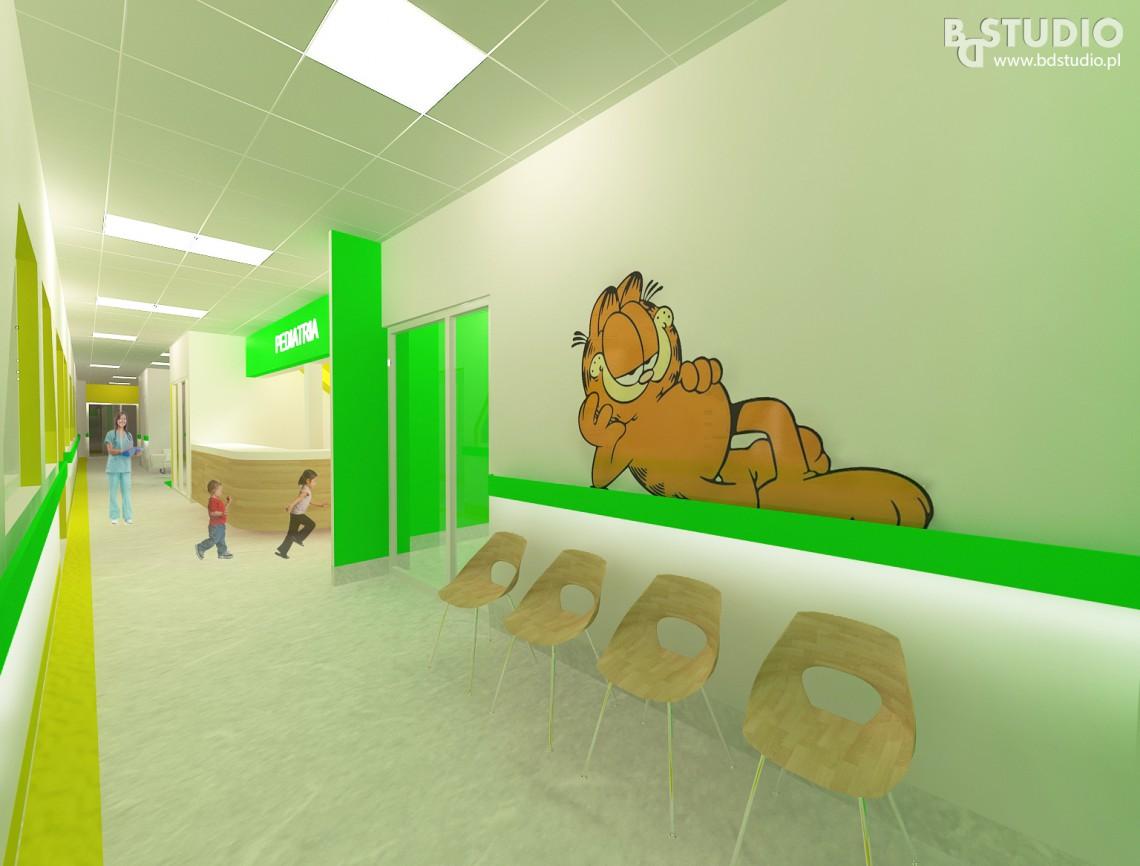 18_korytarze
