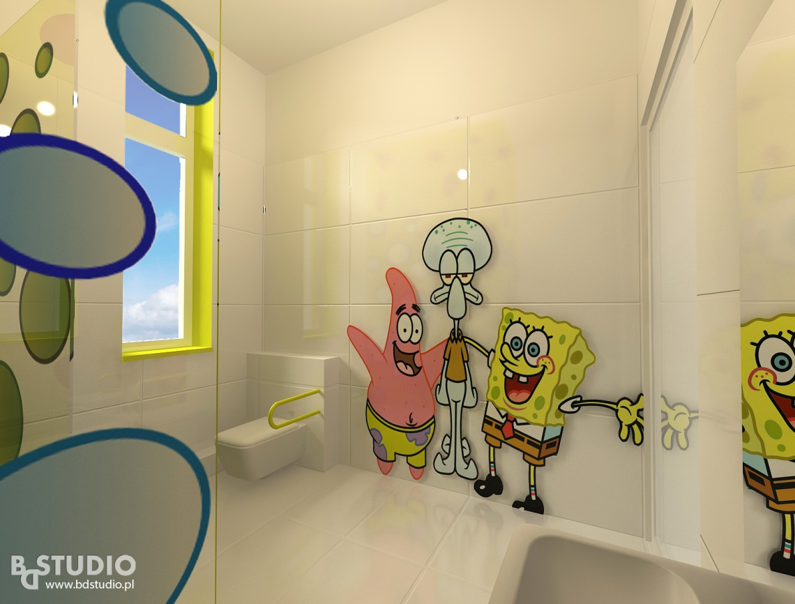 1_łazienka
