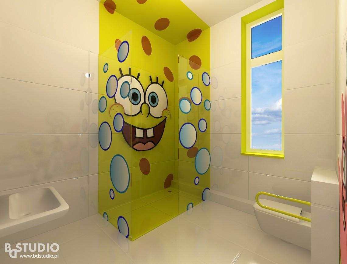 2_łazienka