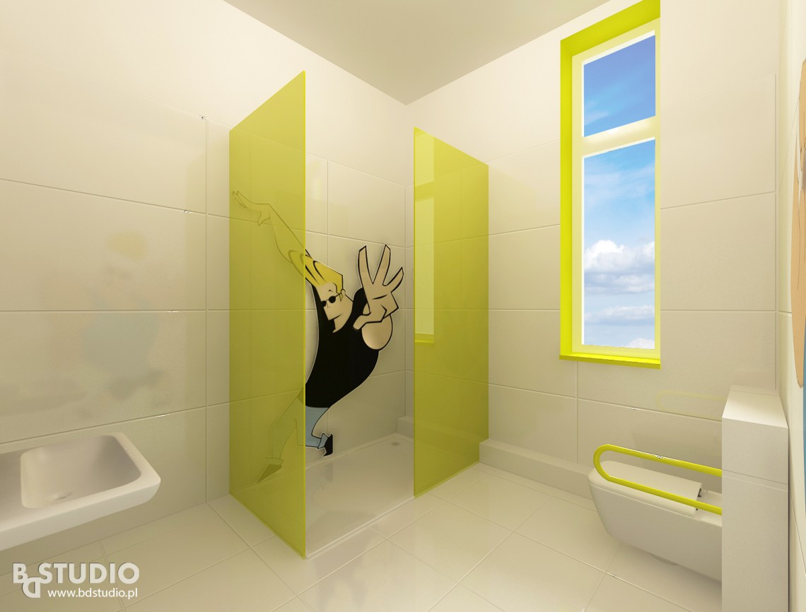 3_łazienka