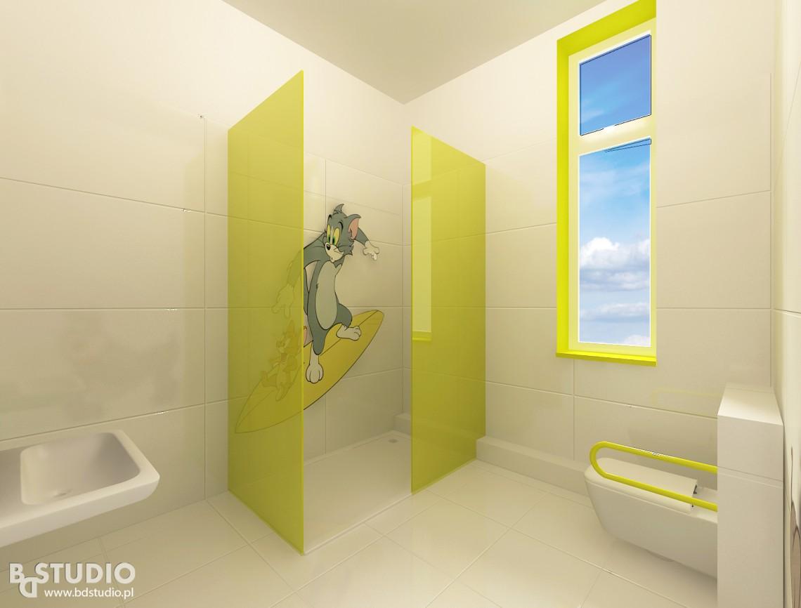 5_łazienka